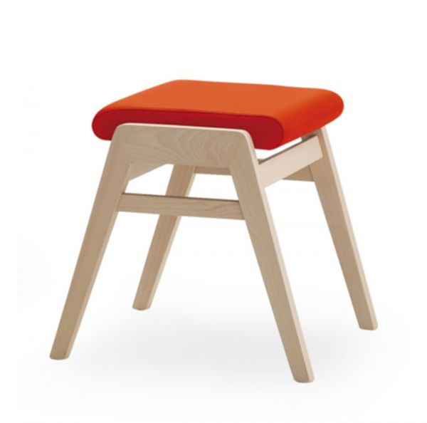 Hocker Modell PISA