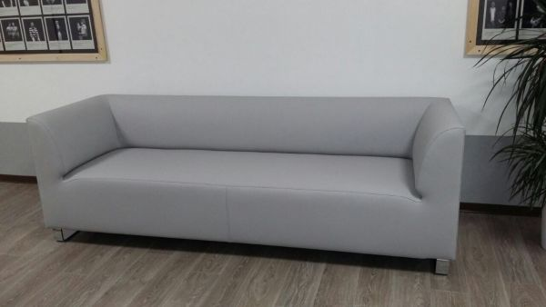 Dreisitzer-Sofa, LILIA